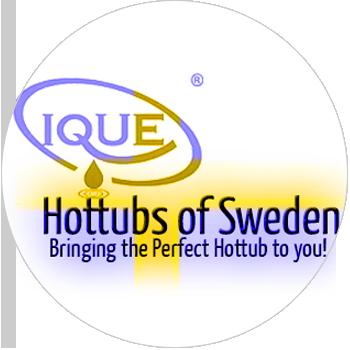 Шведское качество